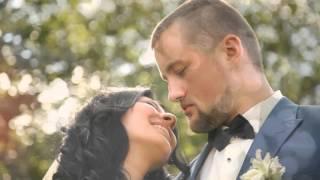 Свадьба. Видео. Херсон