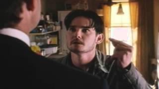 Curse Of The Starving Class Trailer 1994