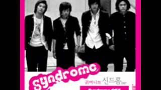 2006年,是韓國知名網路作家「可愛淘」所寫的「Syndromo」而出的OST。 ...