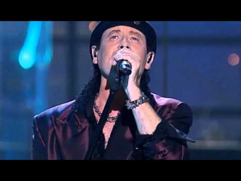 Scorpions - You and i (live Berlin 2000) HQ