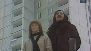 Ольга Зарубина & Михаил Боярский - Небо детства