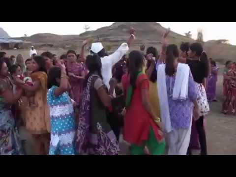 Best Wedding Dance pavri  Song | Banjo swar samra...