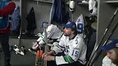 Больше, чем номер на свитере. Не номер красит хоккеиста… но для многих современных хоккеистов выбор игрового номера это целый ритуал. Кто-то выбирает год своего рождения, кто-то берет себе номер с годом рождения близкого человека или с любой иной знаменательной для себя датой.
