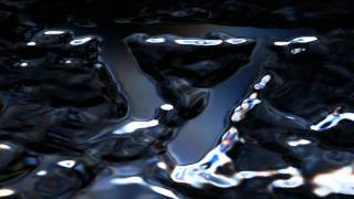 Stargazer by Orb & Andromeda (Final) | PC Demo (FullHD 1080p HQ demoscene)