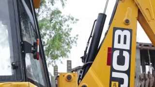JCB Livelink Promise to Performance
