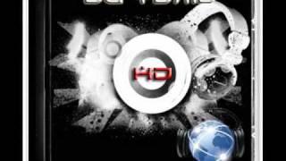 Dj Yomo - Tu Quieres Duro (Sound Futuristic)(HD 2010)(ENIGMA VILLA EL SALVADOR)