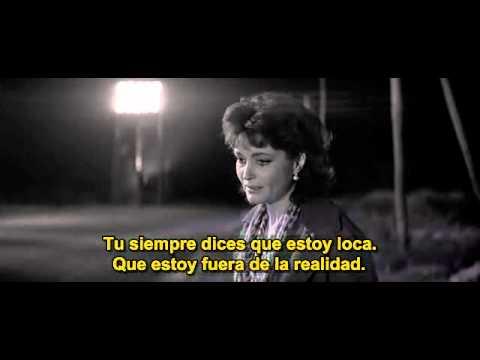 La dolce vita (Federico Fellini, 1960)