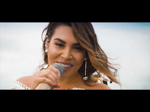 DVD completo Naiara azevedo Sunrise from YouTube · Duration:  28 minutes 26 seconds