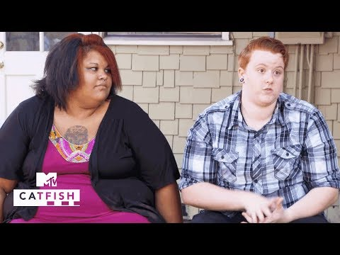 The Best Of 'Catfish' Season 1 (Compilation) | Catfish: The TV Show