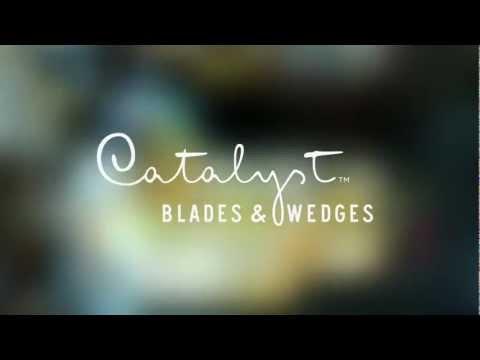 Princeton CATALYST™ -- Batik