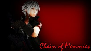 Download Mp3 Chain Of Memories Amv/gmv