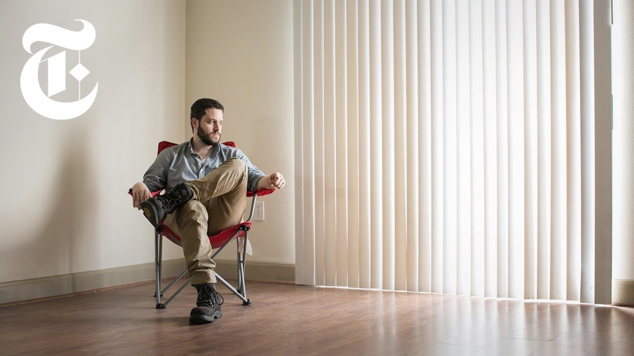 why-cody-wilson-is-pushing-for-3-d-printed-guns-nyt-news