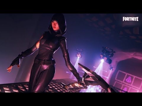 All New Skins Wallpapers Fortnite Battle Royale Lite Show