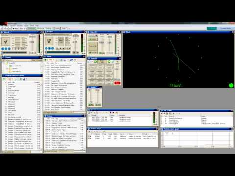 Sam Broadcaster 4 Tutorial - All you need to know