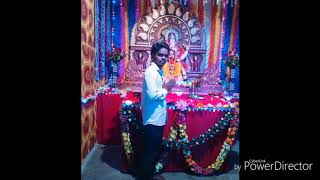Dhol ghumu lagla Dj Akshay