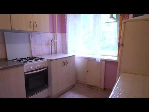 Квартира во Владимире посуточно