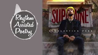 Supakaine - Stuck In My Ways (Produced by DaG & W$Kharri)