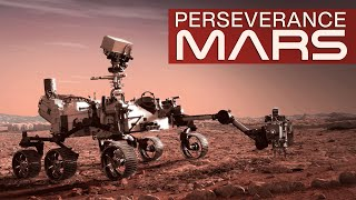 NASAs Mars 2020 Perseverance Rover Mission Real-time Tracker