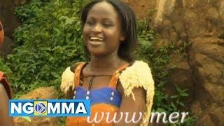 Mercy Masika- Amukomete