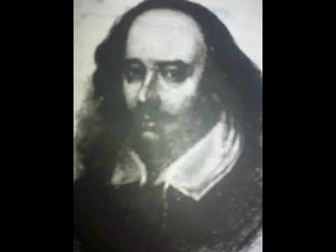 Shakespeare 's poetry and famous sonnet