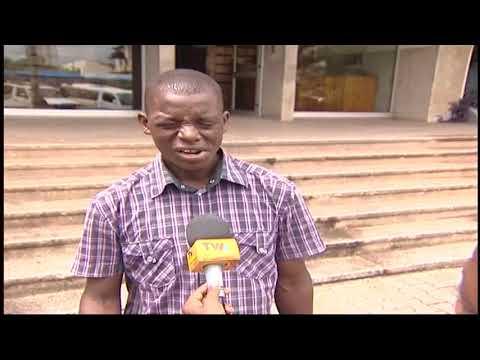 Encontro em Gorongosa: Cidadãos saúdam esforços do Presidente Nyusi e do líder da Renamo thumbnail