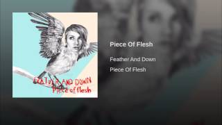 Piece Of Flesh