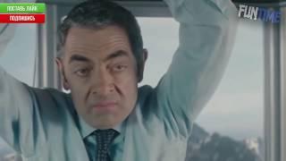 ЛУЧШИЕ ПРИКОЛЫ 2016 ИЮНЬ | Best Coub, Funny videos Fail | ПРИКОЛ | подборка приколов | Смешное видео
