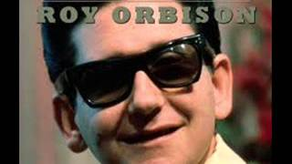 Roy Orbison -   Indian Wedding