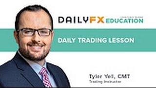 Trading School: FX Jargon Better Explained [Beginners]
