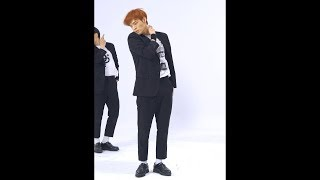 [1theK Dance Cover Contest] ONF(온앤오프) _ HYOJIN(효진 직캠ver)