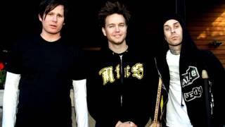 Blink 182 - Go (BBC RADIO 1)