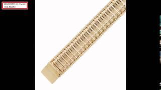 Купить золотой браслет мужской(Купить золотой браслет мужской ЗАКАЖИТЕ по ссылке: http://goo.gl/gwNxPo и здесь: http://goo.gl/gBpmYB ДОСТАВКА БЕСПЛАТНО!..., 2014-10-10T22:54:57.000Z)