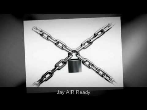 Jay Air Ready