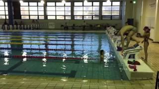 飛び込みヒントになればと思います! 水泳 クロール 平泳ぎ バタフライ ...