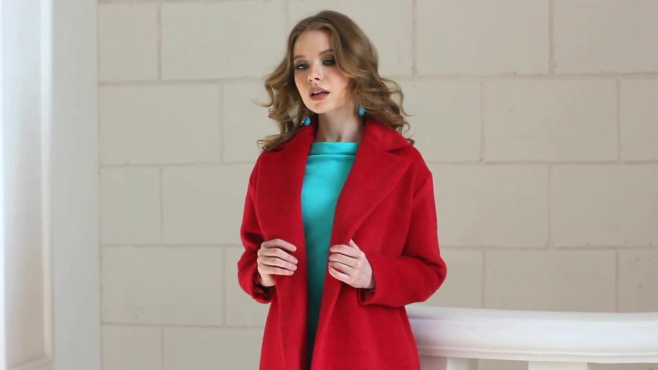 Женские пальто из альпака по доступной цене в киеве ✓ женские пальто из альпака купить в интернет-магазине nash style c доставкой по всей украине ➔ nashstyle. Com. Ua.
