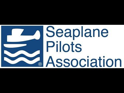 Jointhe SPA    Greenville Intl  Seaplane Fly In  6min