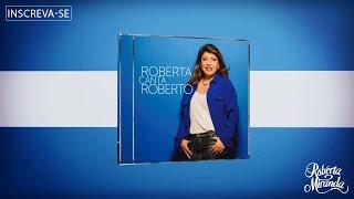 Comercial CD Roberta Miranda  -