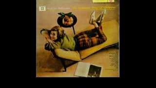 George Melachrino - The Champagne Waltz