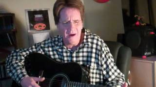 Sweetwater Texas (Charlie Daniels cover)