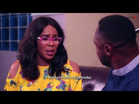 Download Merin Latest Yoruba Movie