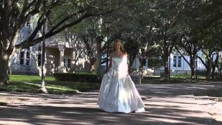 Sarabeth wedding dress