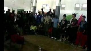 Video (Arena Dos Rivais) Flow Beat VS Brart Crew download MP3, 3GP, MP4, WEBM, AVI, FLV Februari 2018