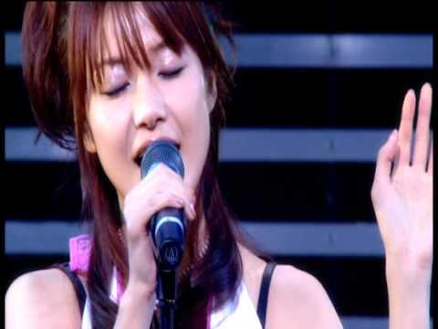 dream 【My will】 ~Girls BOX PREMIUM 01 ☆ ReBornから~