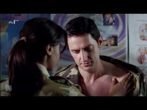The Beginning of the End - John Porter (Richard Armitage) Strike Back fanvid