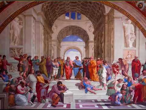 Plato's Republic Book 4