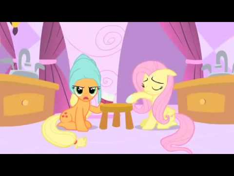 Pound the alarm[PMV]