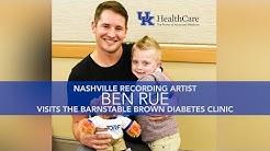 hqdefault - American Diabetes Center Nashville