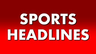 SPORTS HEADLINES || NATIONAL INDIA NEWS