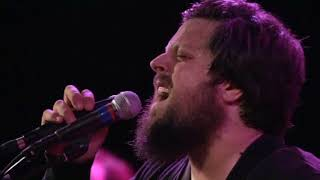 dear hunter THE COLOR SPECTRUM LIVE full concert