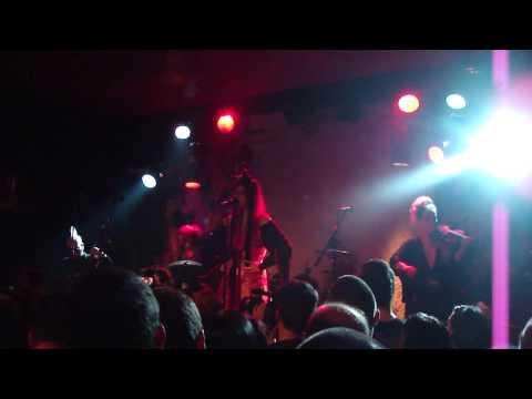 Faith & The Muse - Cantus. Live mp3